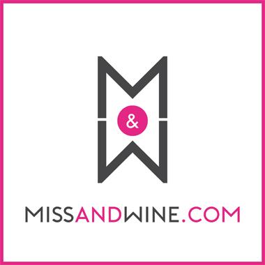 Acheter les vins au féminin I Première boutique de vigneronnes