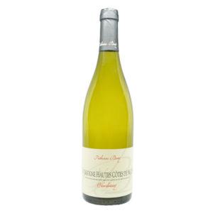 Bourgogne Hautes Côtes de Nuits Bony