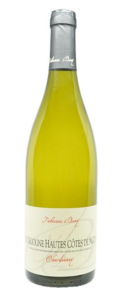 Chardonnay Hautes côtes de Nuits