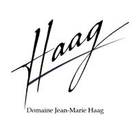 Myriam Haag viticultrice vigneronne en Alsace