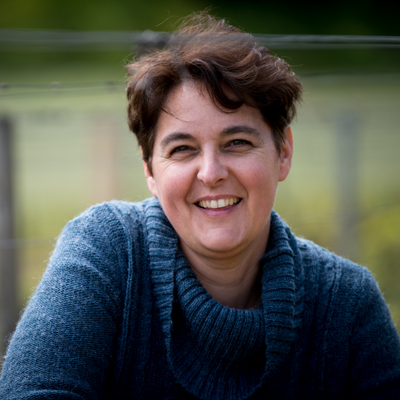 Anne Gros Tollot Bourgogne Minervois Muscat