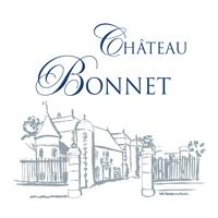 Chateau Bonnet Beaujolais