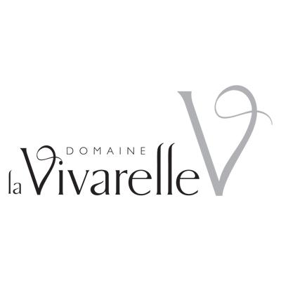 Domaine la Vivarelle vins pays oc