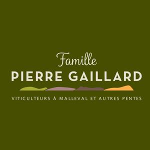 Famille-Pierre-Gaillard-vins
