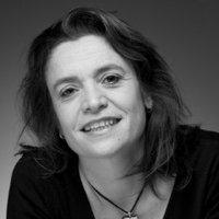 Françoise Antech Limoux Blanquette