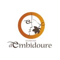 Ménegazzo Embidoure domaine
