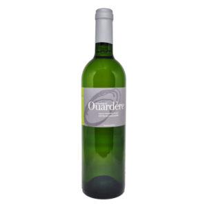 Ouardère Colombard Vin blanc de Gascogne