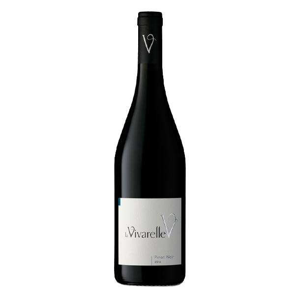 Pinot-noir-de-la-Vivarelle